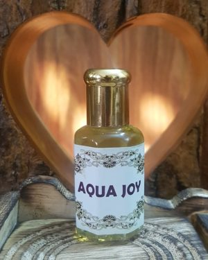 Aqua Joy, Best Perfume for Women, top 10 perfume brands in India, Best perfumes in India, Purnima Bahuguna, Triaanyas health Mantra, non alcoholic perfumes
