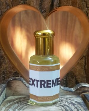 Extereme, Best Perfume for Women, top 10 perfume brands in India, Best perfumes in India, Purnima Bahuguna, Triaanyas health Mantra, non alcoholic perfumes.