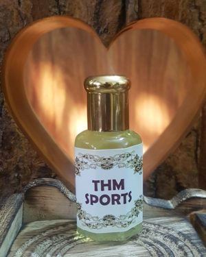 THM Sports Best Perfume for Women, top 10 perfume brands in India, Best perfumes in india, Purnima Bahuguna, Triaanyas health Mantra, non alcoholic perfumes