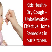 It is of vital importance to take care of yours little ones skin in winter here are some amazing home remedies for dry skin for children this winter.