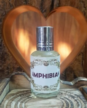 Amphibian, Best Perfume for Women, top 10 perfume brands in India, Best perfumes in India, Purnima Bahuguna, Triaanyas health Mantra, non alcoholic perfumes