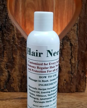 Hair Nector, Triaanyas, Purnima bahuguna, Top Organic product company in India, organic product