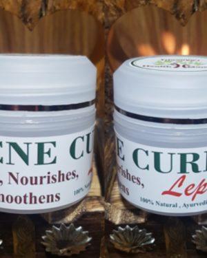 Acne Cure lape, Handmade Triaanyas Triaanyas health Mantra, Purnima bahuguna, Top Organic product company in India, Handmade Product