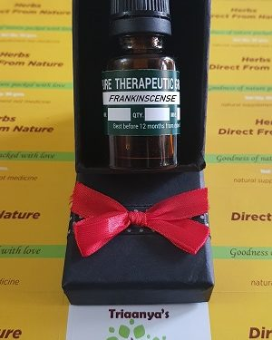 Herbal product, 100% Organic, safe for skin, natural product, Therapeutic Grade Essential Oils, therapeutic grade essential oils edible, therapeutic grade essential oils safe for skin, medicinal grade