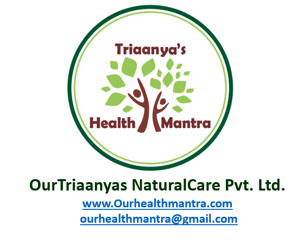Home | Triaanyas | Products Direct From Himalaya