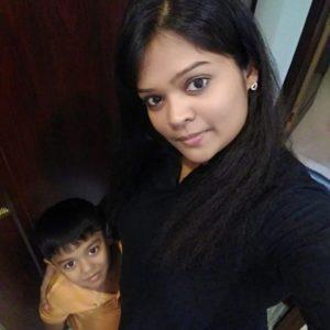 Triaanyas feedback, Shaney Retna Kumar, Purnima Bahuguna