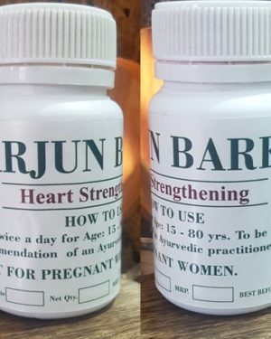 Arjun Bark, Triaanyas health Mantra, Purnima bahuguna, Top Organic product company in India, handmade products