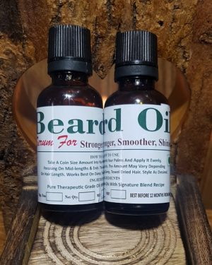 Beard oil Triaanyas health Mantra, Purnima bahuguna, Top Organic product company in India, Organic