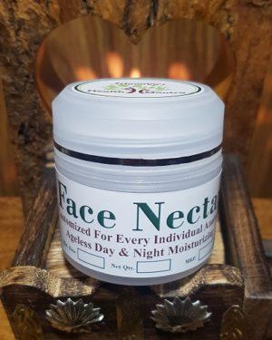 Face Nectar Cream, Triaanyas health Mantra, Purnima bahuguna, Top Organic product company in India, Handmade Product