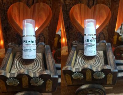 Night Elixir Plus Triaanyas, Top Organic product company in India, Triaanyas Health Mantra, Purnima Bahuguna