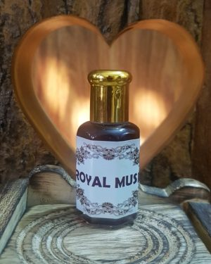 Royal Musk, Best Perfume for Women, top 10 perfume brands in India, Best perfumes in India, Purnima Bahuguna, Triaanyas health Mantra, non alcoholic perfumes