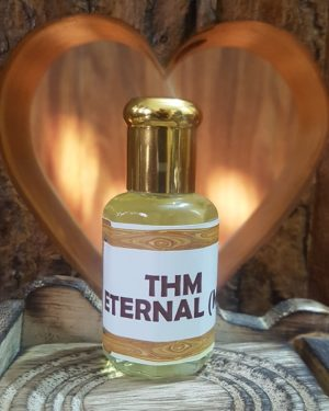 THM Eternal M, Best Perfume for Women, top 10 perfume brands in India, Best perfumes in India, Purnima Bahuguna, Triaanyas health Mantra, non alcoholic perfumes.