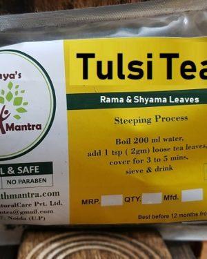 Top Organic product company in India, Triaanyas Health Mantra, Purnima Bahuguna
