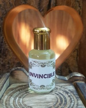 Invincible, Best Perfume for Women, top 10 perfume brands in India, Best perfumes in India, Purnima Bahuguna, Triaanyas health Mantra, non alcoholic perfumes