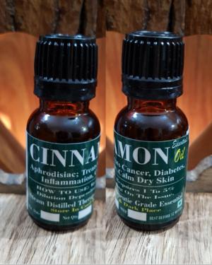 Cinnamon Essential oils, therapeutic grade, Purnima bahuguna, Top Organic product company in India, Handmade Product