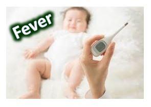 Fever Aid