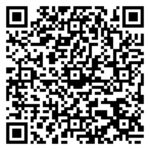 "Scan QR for Payment ""OURTRIAANYAS NATURALCARE PRIVATE LIMITED"""