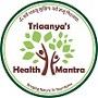 Triaanya's